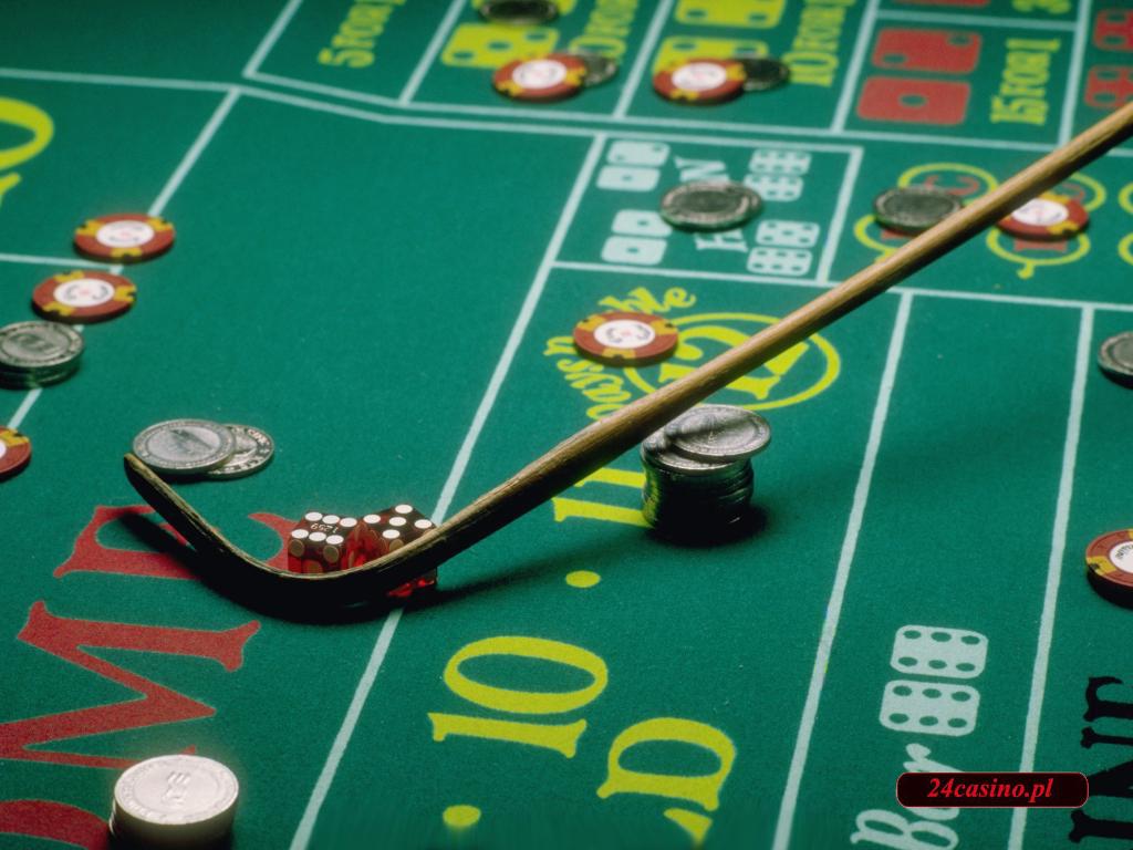casino dla polakow
