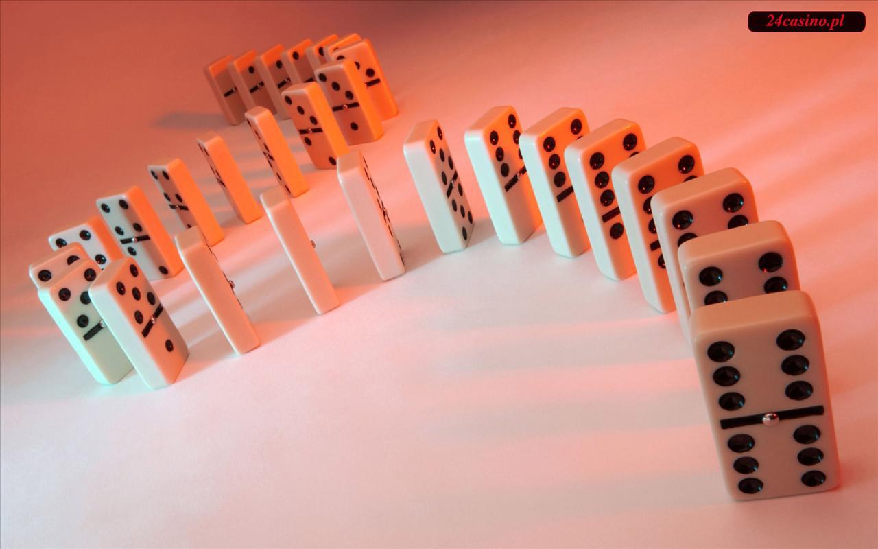 gry hotspot - tapety, zdj�cia z serii casino w internecie