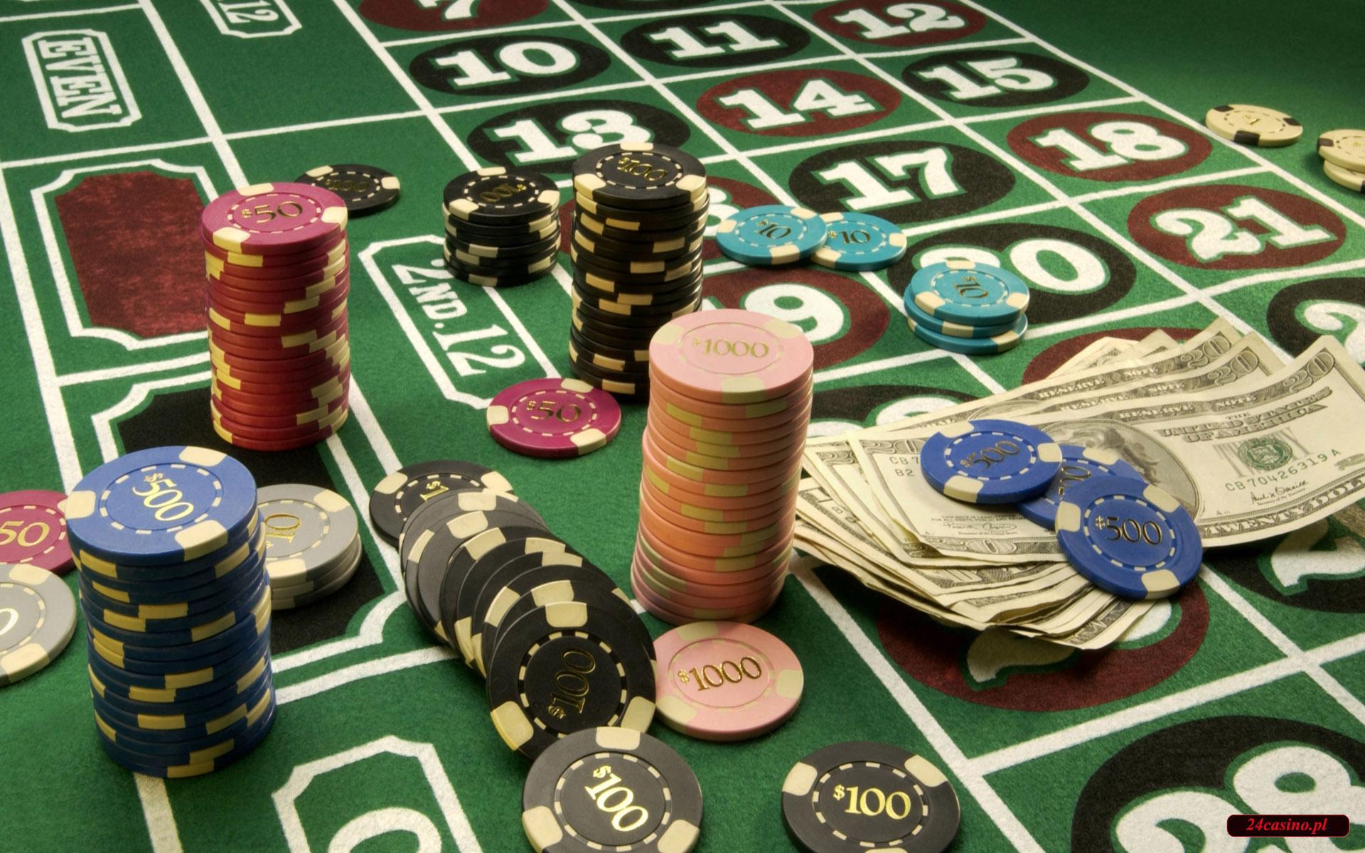 hazadr - tapety, zdj�cia z serii casino w internecie