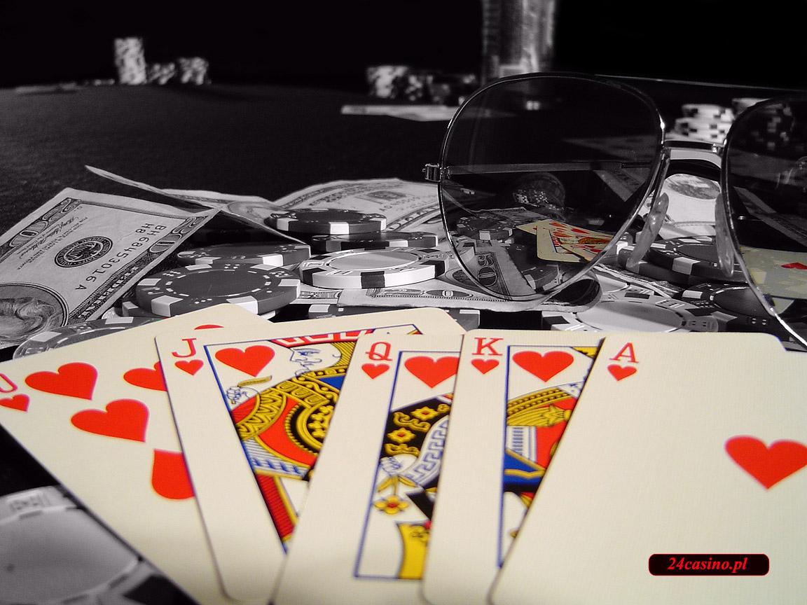 legalne casino