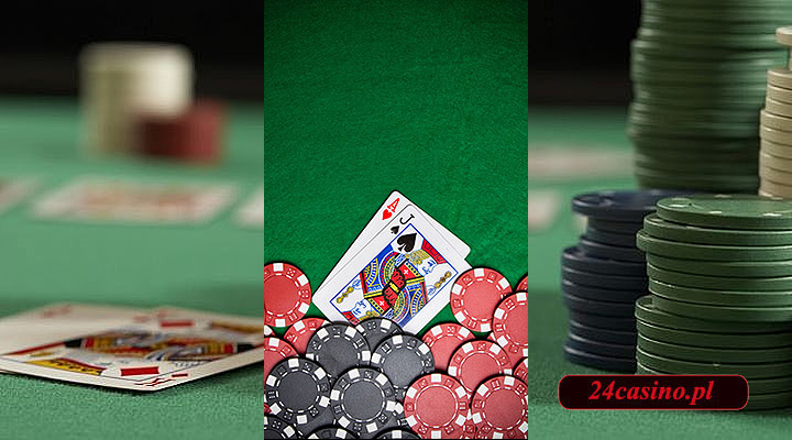 logowanie kasyno