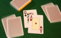 turniej w pokera