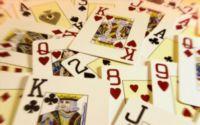 poker siedmiokartowy