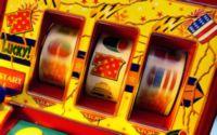 maszyny kasynowe