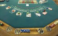 bezpieczne casino