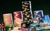 zaufane kasyno