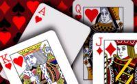 granie w karty