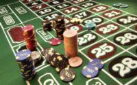 bezpieczny hazard