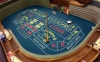 hazard w kasynie