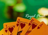granie w pokera