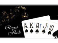 Casino hazardu