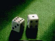 wygrane w kasynie