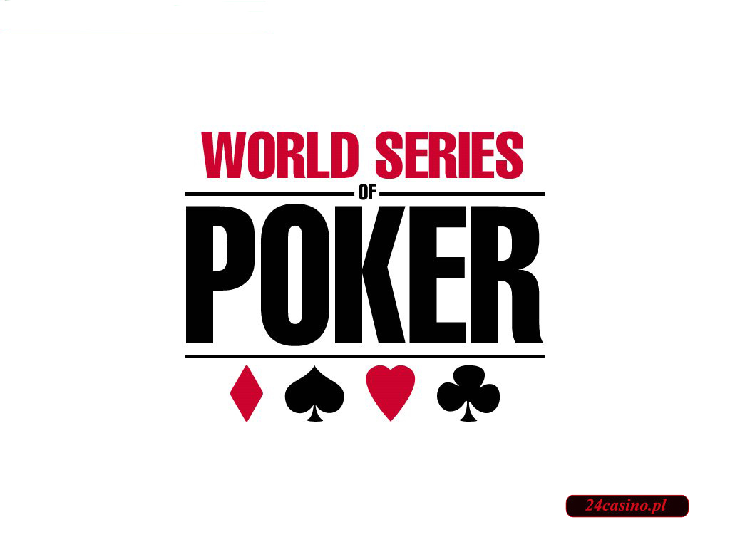 poker-porady
