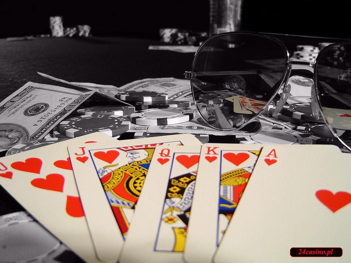 rejestracja hazard