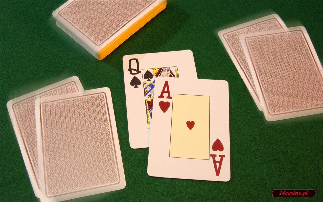 turniej w pokera - tapety, zdj�cia z serii casino w internecie