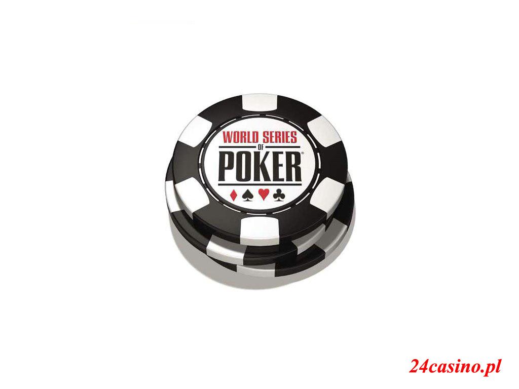 uczciwy hazard